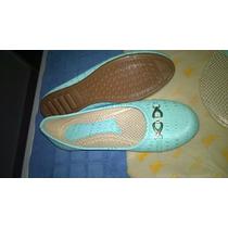 Zapatos Y Zandalias Puro Cuero Neonix