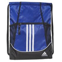 Bolso Morral Deportivo Adidas Alliance Sport Original / Gym