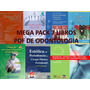 Mega Pack 7 Libros Pdf De Odontologia