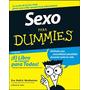 Sexo Para Dummies 3ra Edición