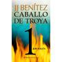 Caballo De Troya 01 Jerusalem - J J Benitez En Pdf