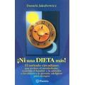Ni Una Dieta Mas - Libro Digital En Pdf