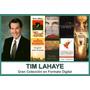 Tim Lahaye Gran Colección En Formato Digital Pdf