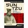 Sun Tzu El Arte De La Guerra Mp3 Audio Libro +regalo Adicio