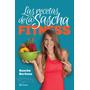 Libro Digital Las Recetas De @sascha Fitness