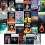 Coleccion Jj Benitez 33 Libros Digitales Pdf Epub + 1 Mp3
