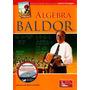 Libro Álgebra De Baldor, Nueva Imagen (pdf)