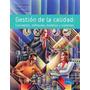 Gestion De La Calidad - Cesar Camison