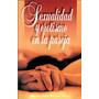 Sexualidad Y Erotismo En La Pareja.