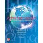 Libro Administración De Koontz, Weihrich, Cannice 14a Ed