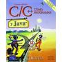 Como Programar En C C++ Y Java - Deitel