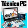 Reparación De Computadoras Y Laptos +manual Tecnico De Repar
