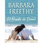 El Regalo De Daniel - Barbara Freethy - Libro Digital En Pdf