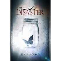 Beautiful Disaster Libro En Pdf ..en Español
