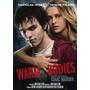 Warm Bodies (mi Novio Es Un Zombie)..libro Digital En Pdf