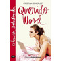 Querido Word - Libro Digital Pdf
