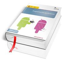 Programación En Android, Aula Mentor + Obsequio
