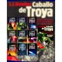 Caballo De Troya J.j. Benitez Ebooks 9 Libros Digitales Pdf!