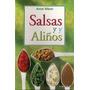 Salsas Y Aliños + Obsequio