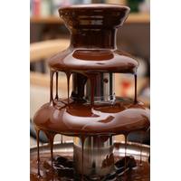 Recetas Fuente De Chocolate, Queso, Frutas, Cupcake, Tortas