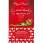 Las Ranas Tambien Se Enamoran - De Megan Maxwell - Libro Pdf