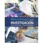 Metodologia De La Investigacion Martinez Avila 2010