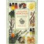 Plantas Medicinales + Obsequio