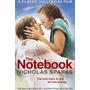 Libro Diario De Una Pasión De Nicholas Sparks En Pdf