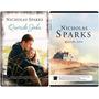 Libro Querido John De Nicholas Sparks En Pdf