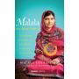 Yo Soy Malala- Malala Yousafzai E-book Pdf, Epub .