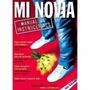 Libro Revista Mi Novia Manual De Instrucciones + Obsequio