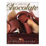 El Gran Libro Del Chocolate Por Patricia Lousada