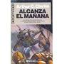 Libro Pdf Alcanza El Mañana - Arthur C. Clarke