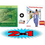 El Libro Verde + Obsequio 10 Manera De Ganar Dinero Pdf