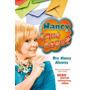 Nancy Que Hago? Dra. Nancy Alvarez Libro Digital Epub Pdf