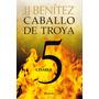 Caballo De Troya 05 Cesarea - J J Benitez En Pdf