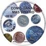 Dr Roberto A. Bonomi Ganar Mas Dinero Audiolibro Mp3
