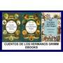 Cuentos De Los Hermanos Grimm Ebooks