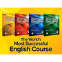 Curso De Ingles Interchange 4ta Edicion + Regalos!