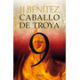 Caballo De Troya 09 Cana - J J Benitez En Pdf