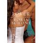 (romántica Erótica) Pack De Robin Schone: Libros Pdf
