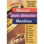 Detectar Mentiras + Obsequio