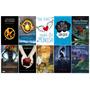 Libros Y Revistas Digitales En Formato Pdf, Epub