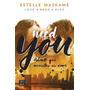Need You (you 2) - Estelle Maskame Formato Pdf