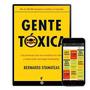 Colección Gente Toxica 5 Libros De Bernardo Stamateas Ebook