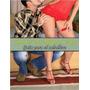 Cómo Ser Una Máquina Sexual Guía Para Caballeros