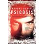 Psicosis Y Otros Libros Y Relatos De Robert Bloch En Pdf