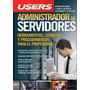 Manual Para El Administrador De Servidores