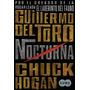 Nocturna, De Guillermo Del Toro