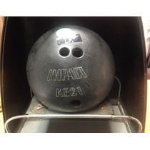 Bola De Boliche Bowling 16l